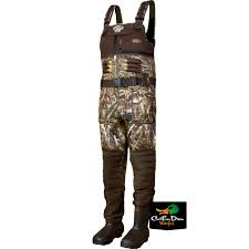 s insulated boots size 9 waterfowl lst eqwader 2 0 chest waders insulated boots max 5