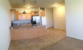 One Bedroom Apartments In Manhattan Ks Grand Champions Luxury Apartments On Colbert Hills Golf Course In