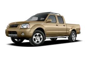 nissan frontier crew cab long bed 2004 nissan frontier sve v6 4x4 long bed crew cab 131 1 in wb