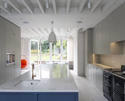 kitchen don u0027t move improve 2017