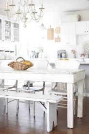 modern chic kitchen modern shabby chic kitchen home design and decor beautiful