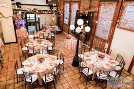 country garden caterers u0026 venues reviews santa ana ca 206 reviews