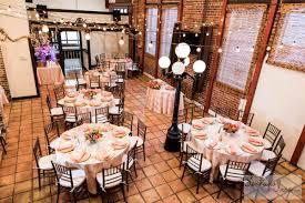 country garden caterers u0026 venues reviews santa ana ca 203 reviews