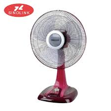 free standing room fans fans to cool a room fans to cool a room suppliers and manufacturers