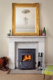 best 25 boiler stoves ideas on pinterest wood burning cook