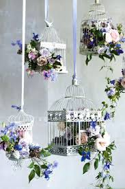 birdcages for wedding bird cage litter beautiful birdcage decor nz miniature for wedding