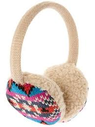 ugg sale asos 30 and cozy earmuffs for winter vogue