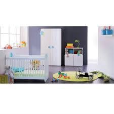 chambre bébé occasion pas cher décoration chambre bebe occasion pas cher 89 bordeaux 03560409