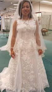where to buy oleg cassini wedding dresses oleg cassini oleg cassini high neck tank lace wedding dress cwg