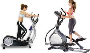 Chair Cardio Exercises Ellipsoid Cardio Equipment For Apartment The Best Cardio