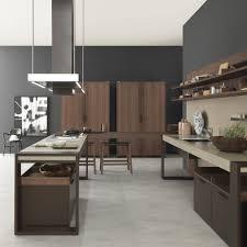 arts and crafts kitchen design kitchen design custom cabinets modern kitchens european