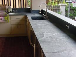 slate countertop black slate countertop o2drops co