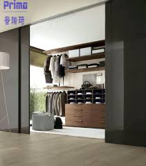 room wardrobe wardrobe laminated plywood wardrobe fancy bedroom wardrobe 44