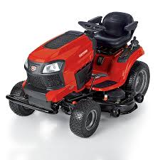craftsman 2014 craftsman g5100 model 20401 48 in 24 hp garden tractor review