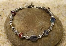 family bracelets bracelets friendship family inspirational