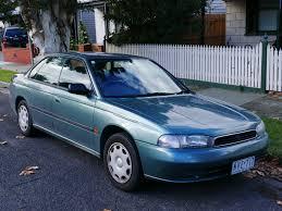 subaru liberty 1999 subaru liberty 1996 auto cars auto cars
