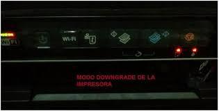 reset epson xp 211 botones resetear la impresora epson xp 211 212 213 214 216