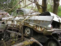 car junkyard tv show 96 best car dirty rusty images on pinterest abandoned cars