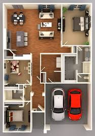 arbor homes floor plans arbor homes your indiana new home builder arbor homes