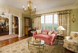 traditional livingroom lovely traditional living room designs living room