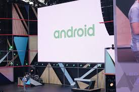 Home Design Story For Android Google Is Demoting Hangouts To