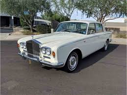 bentley silver classic rolls royce silver shadow for sale