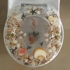 Comfortable Toilet Seats Best Toilet Seat Reviews U0026 Guide Top Pick Of 2017
