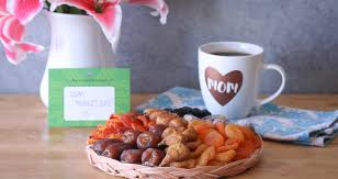 Mothers Day Food Gifts Mother U0027s Day Gift Baskets Gift For Mom Food Gift Baskets
