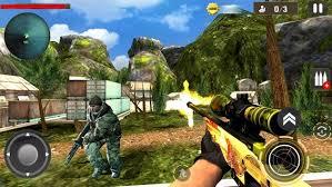 kill apk mountain sniper army kill apk free for