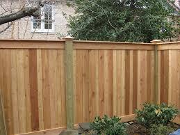 wood fence plans google search fence ideas pinterest wood