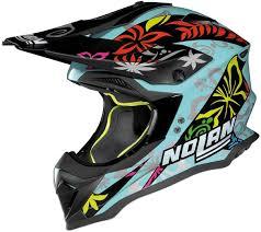 motocross helmets cheap nolan n53 stoner practice replica motocross helmet motorcycle