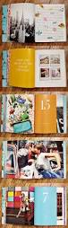 Coffee Table Photo Books Best 25 Photo Book Layouts Ideas On Pinterest Book Layouts