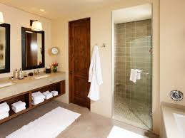 home decor home decoration bathroom deaan furniture and