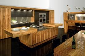kitchen design ideas island interior design