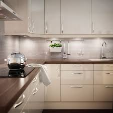 The  Best High Gloss Kitchen Cabinets Ideas On Pinterest - High kitchen cabinets