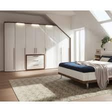 Nolte Bedroom Furniture Nolte Planeo Bedroom Ranges Bedroom Tr Furniture Store