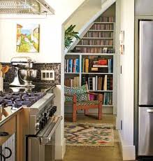 Bookshelves Small Spaces by Bookshelves Ideas Small Spaces Awesome Decoration Of Bookshelves