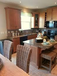 Mattamy Homes Design Center Jacksonville Florida by Saint Augustine Florida New Homes Pavel Martynenko Realtor 904