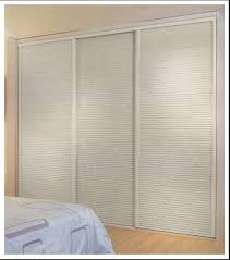 Custom Louvered Closet Doors Louvered Bifold Closet Doors For Bedrooms Pilotproject Org