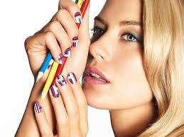 how to apply nail polish like a pro mailevel net