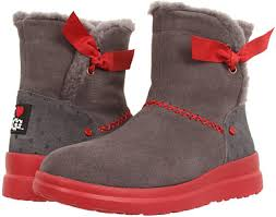 womens ugg boots grey 6pm s ugg boots up to 69 free shipping