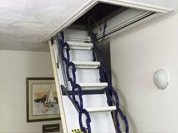 attic ladder lowes doors u2014 optimizing home decor ideas easy
