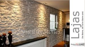 wand gestalten mit steinen beautiful wand gestalten mit steinen ideas home design ideas