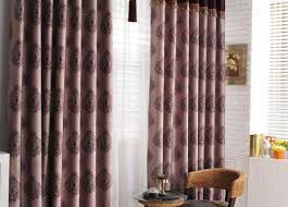 White And Grey Nursery Curtains by Curtains Nursery Curtains That Keep The Child Comfortable The