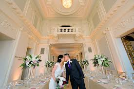 wedding venues in san francisco wedding venues san francisco the club of san francisco