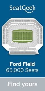 lions record on thanksgiving games best 25 detroit lions tickets ideas only on pinterest barry j