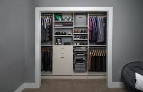 Designer Closets The Pros And Cons Of Installing A Dream Closet Design