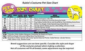Costumes Party Invitation Wording Festival Collections Best 25 Amazon Com Rubie U0027s Dapper Dog Pet Costume Large Large Dog