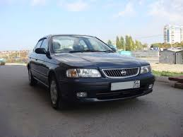 nissan sunny 1992 2000 nissan sunny images 1500cc gasoline ff automatic for sale