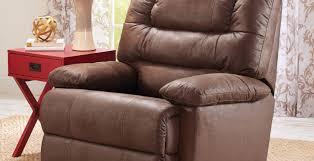 Comfortable Armchair Uk Striking Ideas Sofas Flexsteel As Of Sofa Us Japan Formidable Sofa